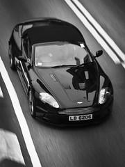 "Aston Martin DBS Volante (Rupert Procter @blackcygnusphotography) Tags: auto hk car nikon ride awesome mobil kong coche motor nikkor 香港 車 kereta 车 car"" ""car ""hong rwp kong"" rupertprocter d80 spotting"" exotics"" ""chasing ""গাড়ী"" ""자동차"" ""รถ"" juanchai juanchaihk"