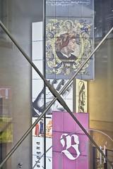 PREVIEW PALAZZO PEPOLI MUSEO DELLA STORIA DI BOLOGNA (Genus Bononiae Musei nella Citta') Tags: mostra bologna esposizione mariobellini allestimentoscenografico formaurbis museomultimediale fondazionecarisbo italolupi francescoradino genusbononiae palazzopepolivecchio museodellastoriadibologna felsinaetrusca torredeltempo bolognadelleacque teatrovirtuale3d