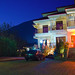 Λουτράκι Αριδαίας ξενοδοχείο 3 αστέρων Φιλίππειον