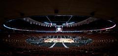 Frank Erwin Center (xtravisxedgex) Tags: basketball court austin ut texas tx universityoftexas fec frankerwincenter travisyoungphotography