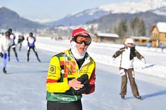 _AGV6948 (Alternatieve Elfstedentocht Weissensee) Tags: oostenrijk marathon 2012 weissensee schaatsen elfstedentocht alternatieve