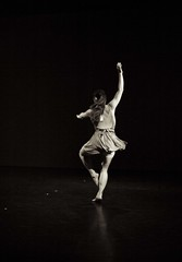 -¬arna_bee_photography_nebula_dress_rehearsal__79