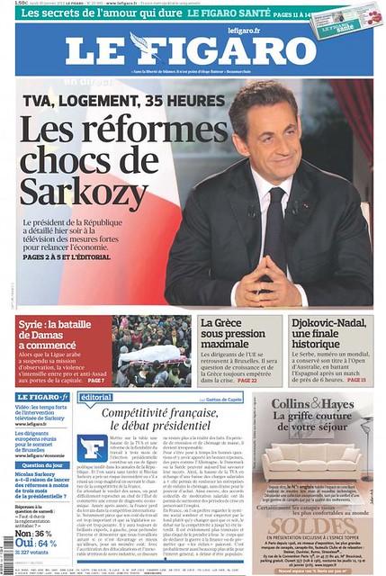 lefigaro-cover-2012-01-29