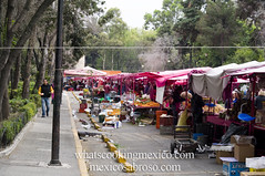 "Sullivan tianguis<br /><span style=""font-size:0.8em;"">Read more about it here:<br /><a href=""http://whatscookingmexico.com/2012/01/30/market-monday-sullivan-tianguis-a-photoset/"" rel=""nofollow"">whatscookingmexico.com/2012/01/30/market-monday-sullivan-...</a></span> • <a style=""font-size:0.8em;"" href=""http://www.flickr.com/photos/7515640@N06/6789293009/"" target=""_blank"">View on Flickr</a>"