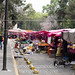 "Sullivan tianguis<br /><span style=""font-size:0.8em;"">Read more about it here:<br /><a href=""http://whatscookingmexico.com/2012/01/30/market-monday-sullivan-tianguis-a-photoset/"" rel=""nofollow"">whatscookingmexico.com/2012/01/30/market-monday-sullivan-...</a></span> • <a style=""font-size:0.8em;"" href=""https://www.flickr.com/photos/7515640@N06/6789293009/"" target=""_blank"">View on Flickr</a>"