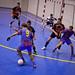 FC Botarell - PB Solsona (9)