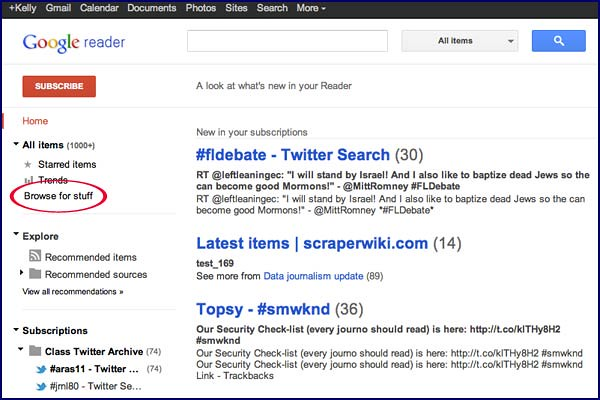 google-reader-browse-storify