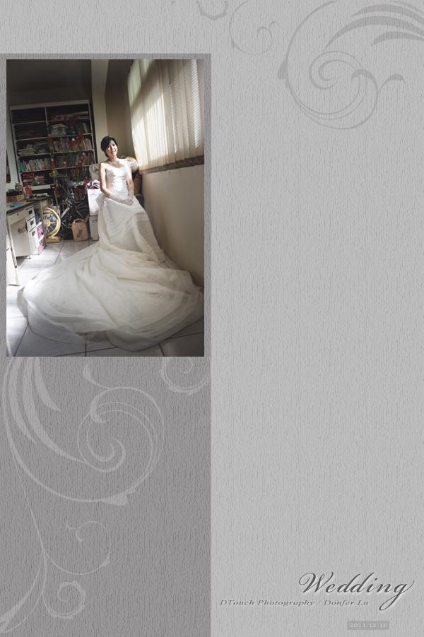 20111216bookcover