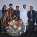 Rushi-Movie-Audio-Launch-Justtollywood.com_16
