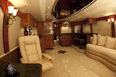 """Millennium's Favorite Pics (MillenniumLuxuryCoaches) Tags: star see millennium vip """"the prevost """" pictures"""" """"favorite """"amazing """"rock out"""" picture"""" """""""" """"millennium """"million """"most """"cool star"""" """"celebrity bus"""" """"must """"rare pics"""" """"coach """"rockstar coach"""" luxury"""" favorite"""" rv"""" """"vip advanced"""" """"prevost motorhome"""" """"tricked expensive"""" moterhome"""" coolest"""""""