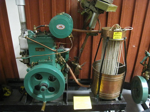 sweden radiator motala evaporativecooling