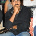 Pawan-Kalyan-At-Ishq-Movie-Audio-Launch-Justtollywood.com_20