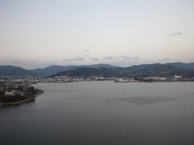 浜名湖レイクサイドプラザの写真