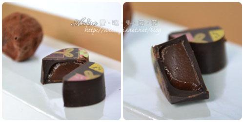 葵蒂絲手工巧克力006.jpg
