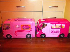 Barbie Campers (Jacob_Webb) Tags: barbie barbiecar barbiedolls barbiecamper barbiebasics barbiecutie barbie2011 barbiefashionista2011 barbiecaliforniandreamhouse 2011barbie barbiebasics2012 barbiefashionistaultimatelimo barbiefashionistajeep barbiebeachcruiser barbieinthespotlight barbiebasicsblack barbie3storytownhouse glamourcamper sistersgocamping