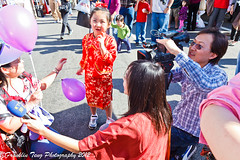 Alhambra Chinese-Lunar New Year festival 2012-38.jpg (FJT Photography) Tags: pictures california street new party festival canon asian la losangeles flickr gallery photos pics year chinese chinesenewyear best sangabriel celebration valley alhambra lantern garfield lunar f28 2012 1755mm 60d