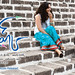 Ishq-Movie-Wallpapers-Justtollywood.com_2