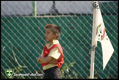 DSC09096 (Caeros Zacatepec) Tags: soccer tercera division futbol morelos zacatepec pdz tvram