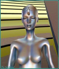 claudia222 Jewell (Tim Deschanel) Tags: life woman fall tim perception order femme avatar sl lea second claudia jewell deschanel harter npirl claudia222 lea16