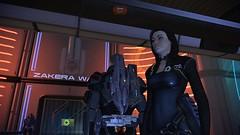 2012-02-08_00002 (WhiteKnight2006) Tags: miranda shepard bioware masseffect2 garrus
