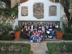 museosorolla_colegioorvalle (4)