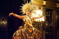 Opera Essentials: L'Ormindo