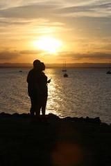 sunset romance (4)