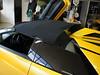 02 Lamborghini Murcielago Roadster Verdeck Montage gbs 02