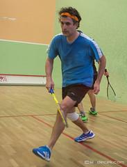 czech-masters-open-2014-0214