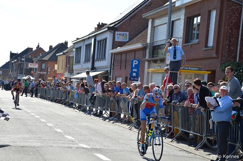 Buggenhout (115)
