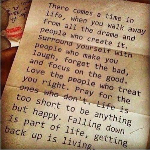 so very true (muy cierto)