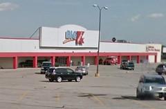 Kmart - Janesville, WI (mcguiremears1) Tags: retail wisconsin office industrial shoppingcenter freeport sales development beloit janesville locationlocationlocation leases commercialrealestate rockcounty successstories