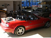 03 Mazda MX5 NA Montage rs 02