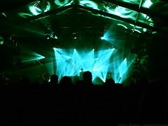 Samedi Soir @ Rock'N Solex 2016 - Bomber pour www.alter1fo (24) (alter1fo) Tags: festival rock boston club campus cheval one para n cc busy cotton claw 49 insa p bun rennes beaulieu tudiants solex tudiant beaulieux