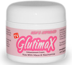 Glutimax Buttock Enhancement Creams (1-877-338-6943) (glutimaxbuttenhancement) Tags: creams enhancement buttock