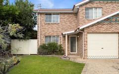 1/1 Fields Road, Macquarie Fields NSW