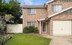 1/1 Fields Road, Macquarie Fields NSW