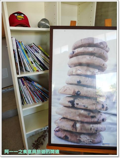 台東東河美食.麵包與巧克力倉庫.酸麵包.下午茶.甜點image011