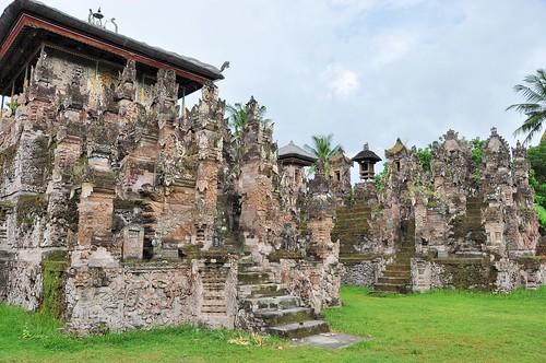 bali nord - indonesie 74