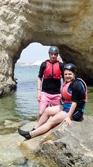 Sea Kayaking in Cyprus 21/05/16 (enjoy cyprus) Tags: sea cliff beach sports water coast rocks cyprus adventure caves kayaking cave mediterraneansea seakayaking paphos pafos calmsea seacaves adventuresports perceptionkayaks zephyrosadventuresports thingstodoincyprus adventuresportsincyprus thingstodoinpaphos thingstodoinpafos
