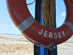 Elizabeth Castle Jersey (Up Your Ego) Tags: sea castle heritage island jersey