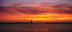 Sunrise of Hope