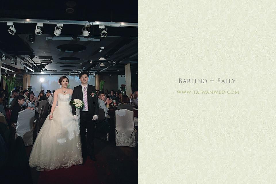 Barlino+Sally-040