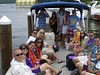 2011 2nd Anual Boat Cruise