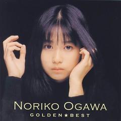 Noriko Ogawa golden best