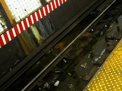 bedford (setlasmon) Tags: street new york nyc newyork station brooklyn subway bedford photography seth photos walkabout photoediting newyorkers setlasmon sethalexanderlassman sethlassman setalexandor