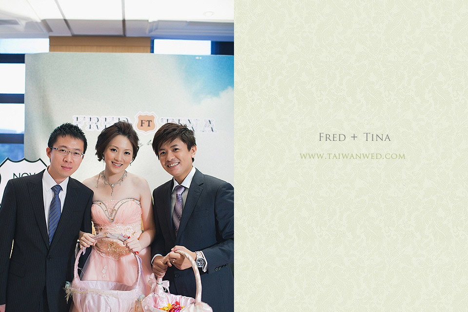 Fred+Tina-112