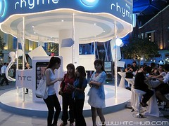 HTC Rhyme Carroussel 0047