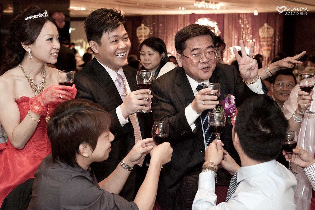 20111126嘉原.淑娟幸福啟航-191.jpg