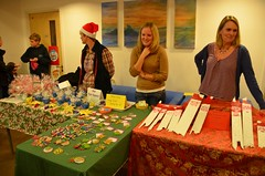 "Five Islands School Christmas Fair_01 • <a style=""font-size:0.8em;"" href=""http://www.flickr.com/photos/62165898@N03/6447077435/"" target=""_blank"">View on Flickr</a>"